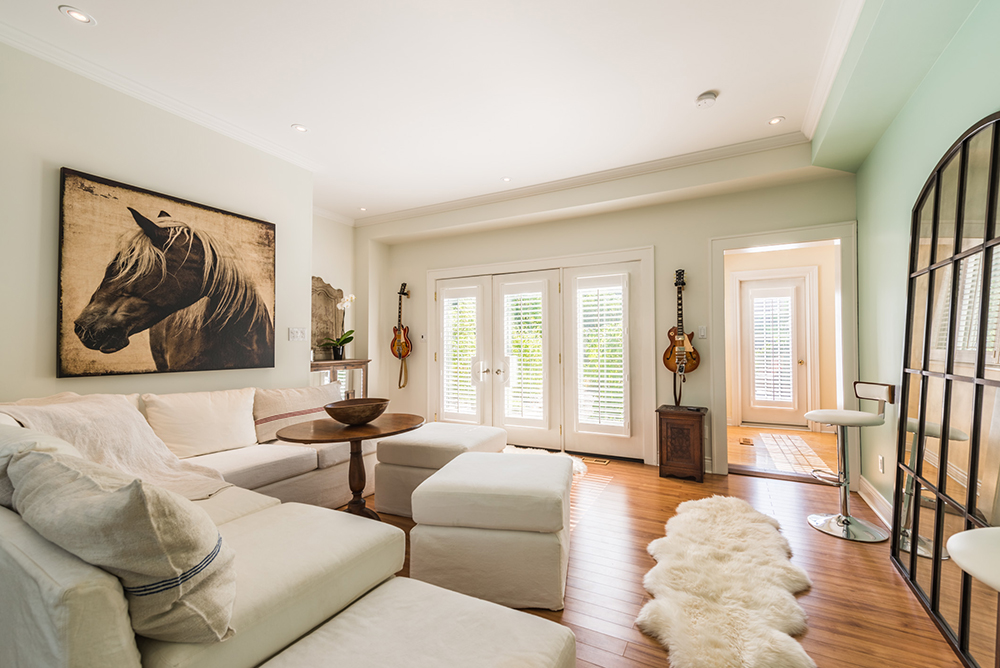 Erin Homes for Sale
